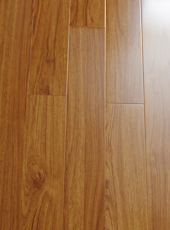8050 Golden Oak Dream Living Laminate, Pergo Golden Oak Laminate Flooring
