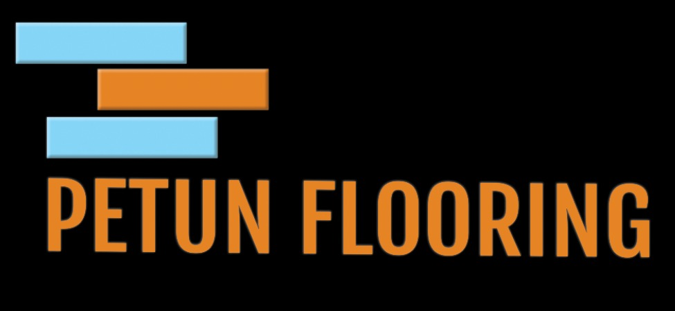 Petun Flooring Construction and Renovation