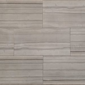 12x24 Athena Polished Tile
