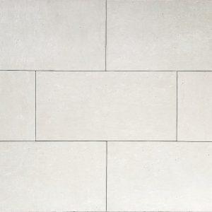 12x24 Avenzo Ivory Matte Tile