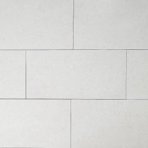 12x24 Avenzo Light Grey Polished Tile