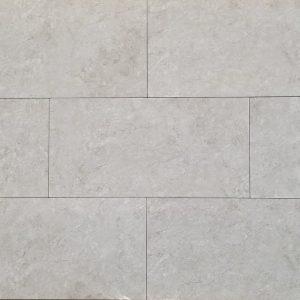 12x24 Bazalt Grey Matte Tile Tile