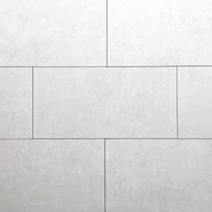 12x24 Bazalt Grey Polished Tile
