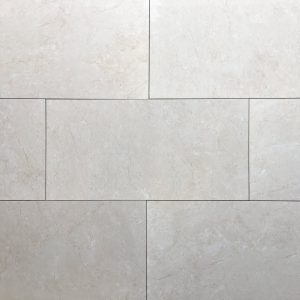 12x24 Crema Delicato Polished Tile