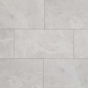 12x24 Eclipse Taupe Polished Tile