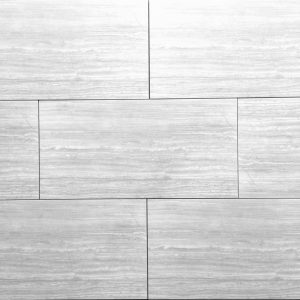 12x24 Escarpment Light Grey Matte Tile