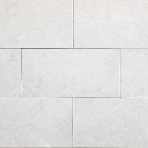 12x24 Iceberg Polished Tile