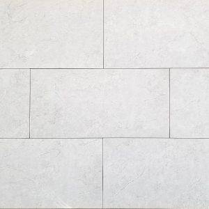 12x24 Iceberg Polished Tile