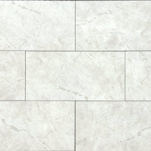 12x24 Island Sand Polished Tile