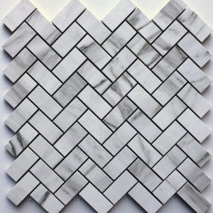Fusion-White-Herringbone