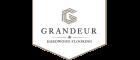 grandeur hardwood flooring kopya